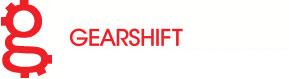 Gearshift Logo